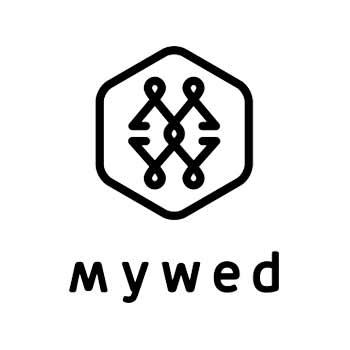 Consigliato da MYWED