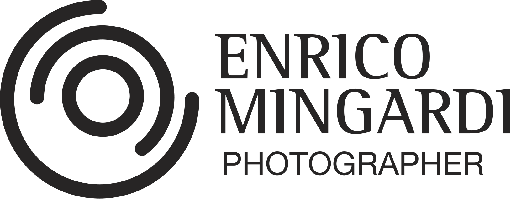 Fotografo Matrimonio Enrico Mingardi