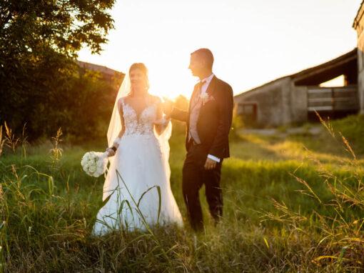 Servizio fotografico matrimonio Mantova Jacopo e Ylenia